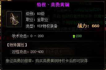 wps271.tmp.jpg