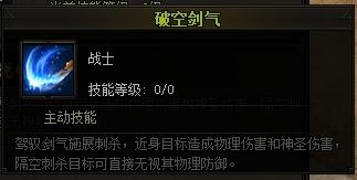 wps469B.tmp.jpg