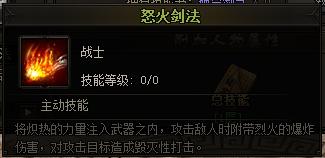 wps46AD.tmp.jpg