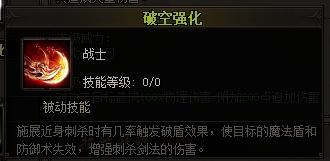 wps46BF.tmp.jpg