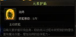 wps46F7.tmp.jpg