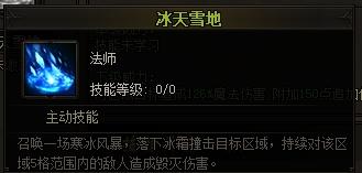 wps471B.tmp.jpg